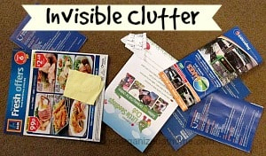 The Clutter You Don't Notice