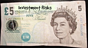 Investment Banking: The Risks