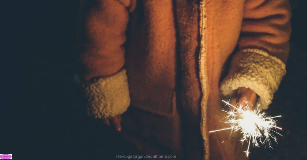 understanding-the-importance-of-firework-safety