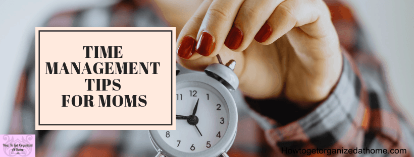 What is a successful time management strategy? Do you know how to make yours a success?