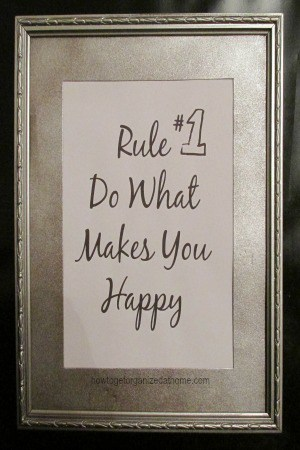 Making A New Frame To Me From An Old One Quote