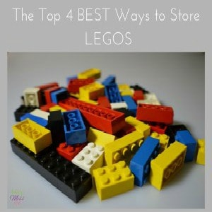 The-Top-4-BEST-Ways-to-Store-LEGOS
