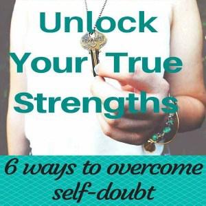 Overcome-Self-doubt