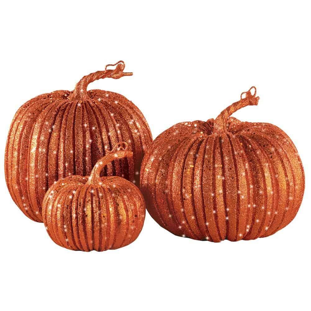 sparkling-pumpkins