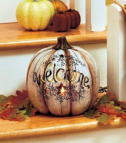 welcome-pumpkin