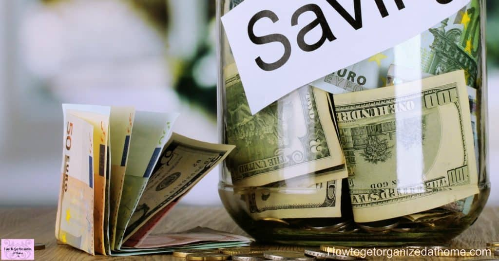 Do you need to save some money? These tips and ideas will help you!
