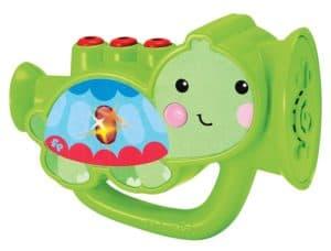 toy-trumpet