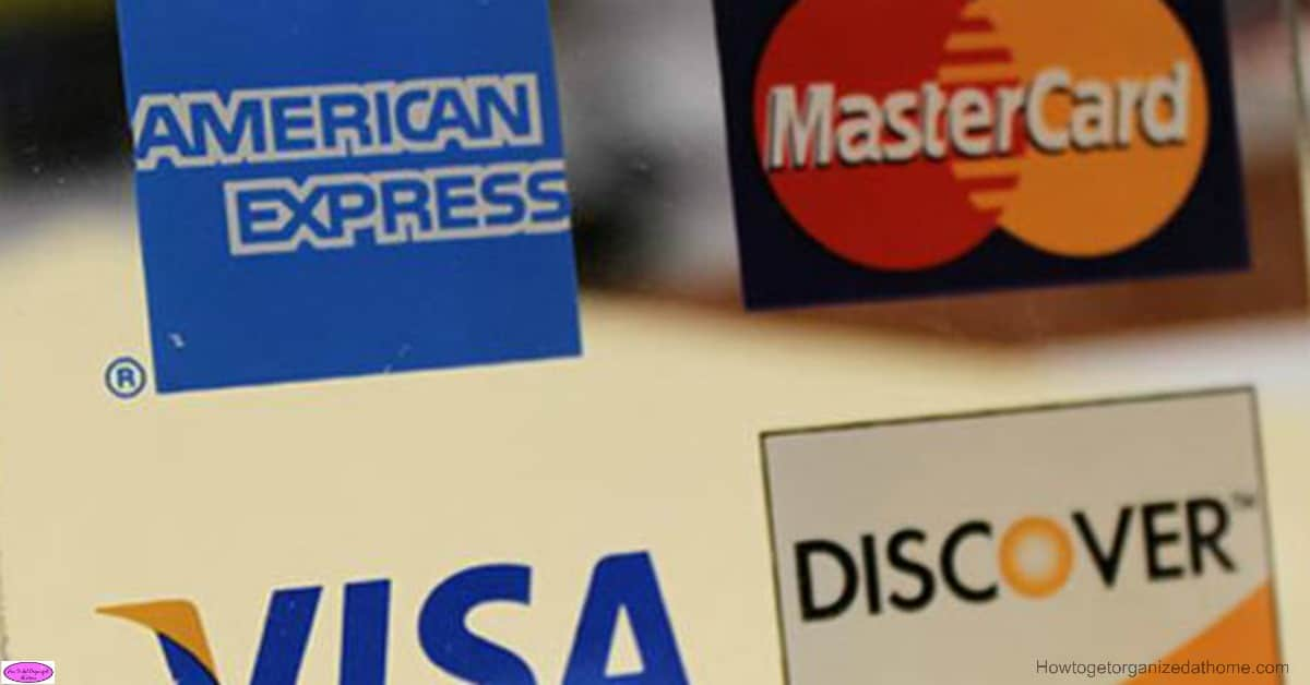 Why you need to have credit card sense before using your credit card as this could save you money and stress, avoiding interest payments and charges!