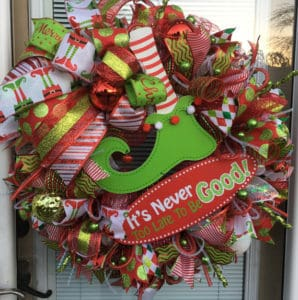 its-never-too-late-wreath