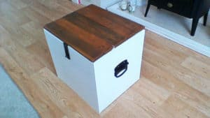 storage-wine-box