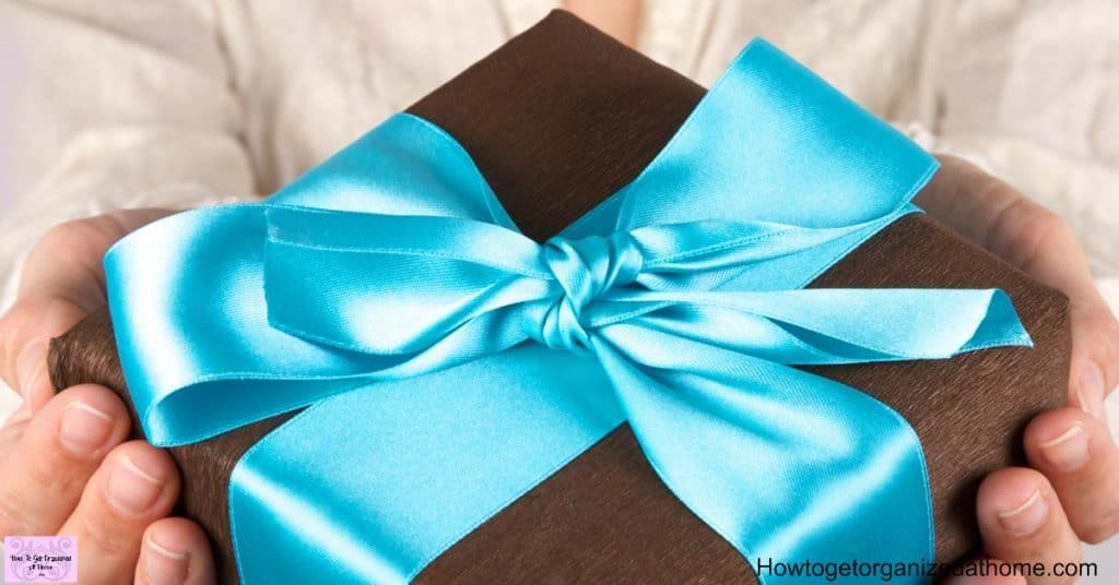 Find the perfect gift for any woman in your life with these inspirational ideas!