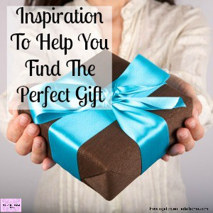 25 Great Gift Ideas For Women For Anytime Of The Year