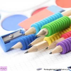 Stationery is the best gift to give!