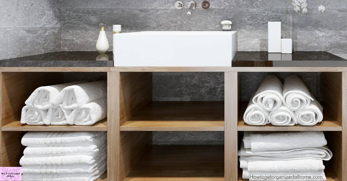 Modest The Bathroom Store Ideas
