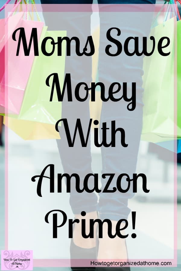 Saving money isn't always easy, but with Amazon Prime Day it's a great opportunity to save loads of money on things that you want and need for your home and family!