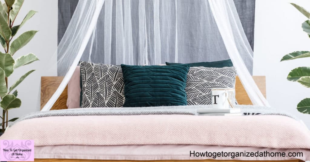 Make your home look amazing with these headboard ideas for your home! They are affordable and stylish and I know you will love them!
