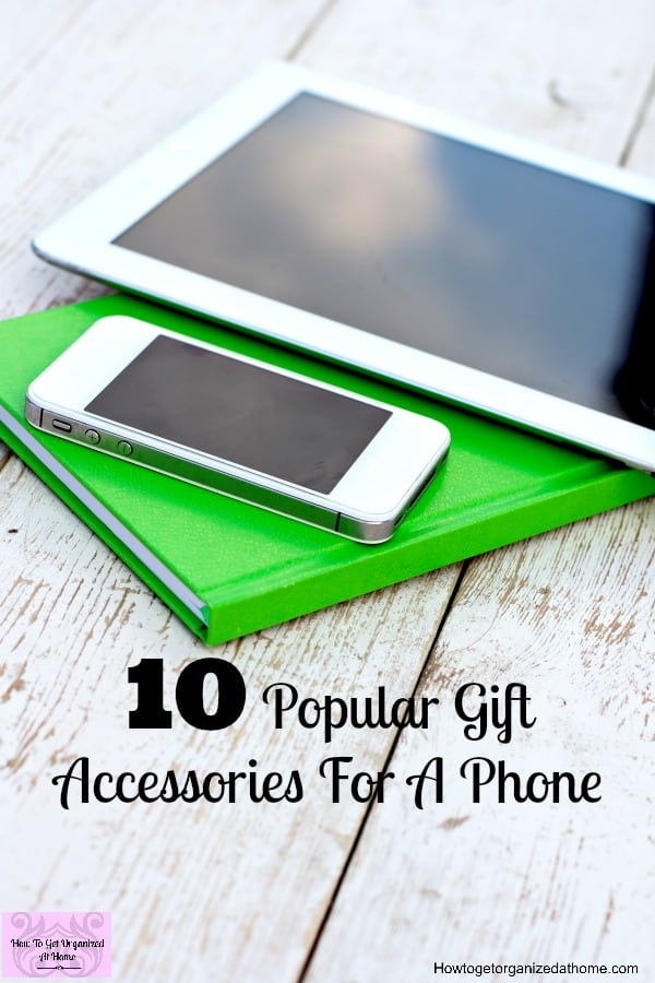 There has never been such a great time to accessorise your phone! If you are looking for a gift for a friend or a loved one something for their phone will be perfect! From cool holders to headphones, even pop sockets are amazing and as for cases, there are so many to choose from!