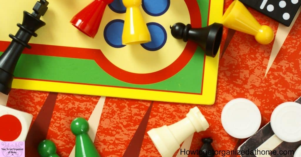 Family game night and the best board games to play, I've got you covered!