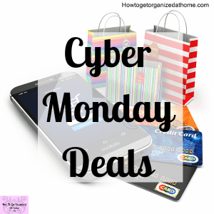 Find some amazing deals on Cyber Monday, with my recommendations and ideas for some great bargains that are still on sale today. Don't miss out.