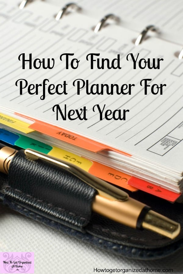 If you are looking for a printable planner that you can use that meets your needs then this planner allows you to plan your whole year! It will help you stay organized and on track with your tasks and your life!