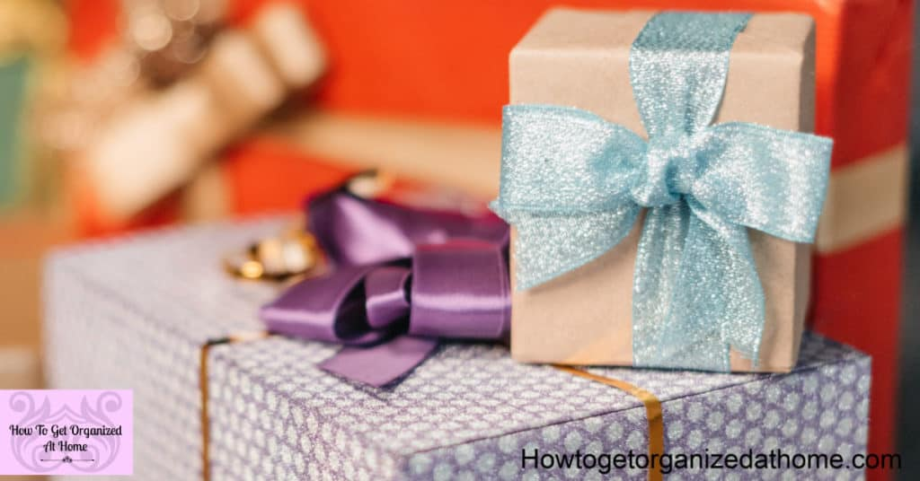 Personalized gifts are special and show you care!