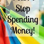 Need tips to save money and cut back on your spending these money tips will help you take back control of your money and your life! No more credit or debt!
