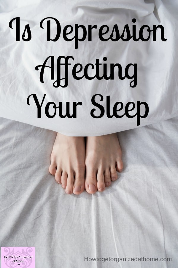 Do you want more sleep? There are ways to increase your sleep, but what causes you to stay awake at night? Are you overthinking the things you need to do? Think of ways you can improve your sleep!
