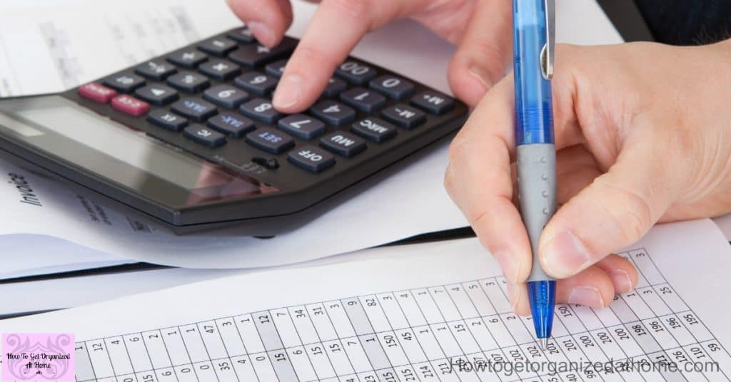 Learn practical money skills and create a budget today!