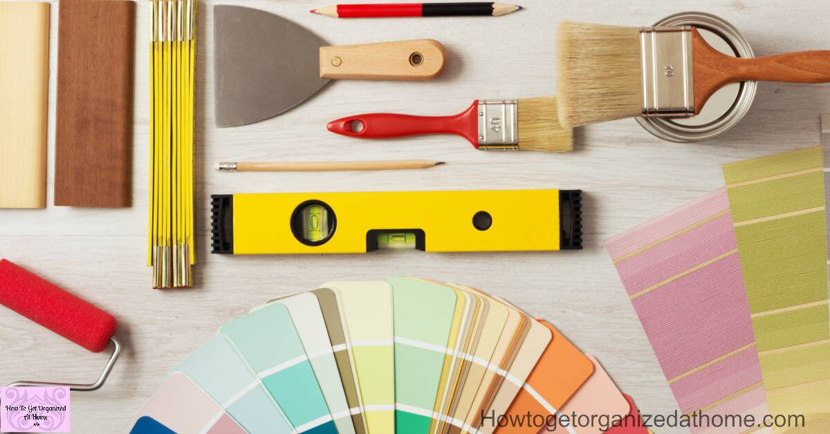 How to learn to decorate your home how to learn to for How to learn to decorate your home
