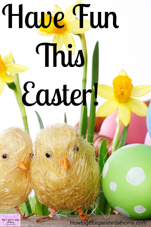 Free Easter printables that you will love to share with your kids! A simple and easy way to introduce the season to your family with these easy to print templates that you will love!