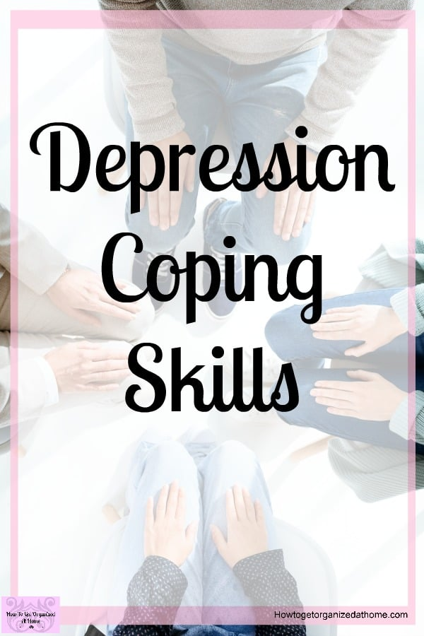 If you are looking for depression recovery therapy, then counseling might be something you consider! These tips and ideas will help you work out the right treatment path you want to take on your journey to recovery from mental illness!