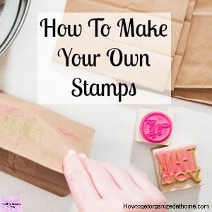 Introducing a stamp machine that you can use from the comfort of your own home!