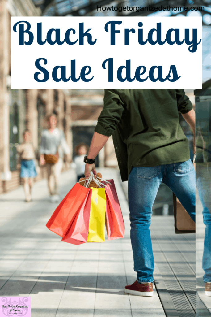 Learn how to set yourself up for success and find the best deals for Black Friday and Cyber Monday. Saving you money and stress. Use these tips to make the most of your Black Friday shopping experience. #blackfriday #cybermonday #deals