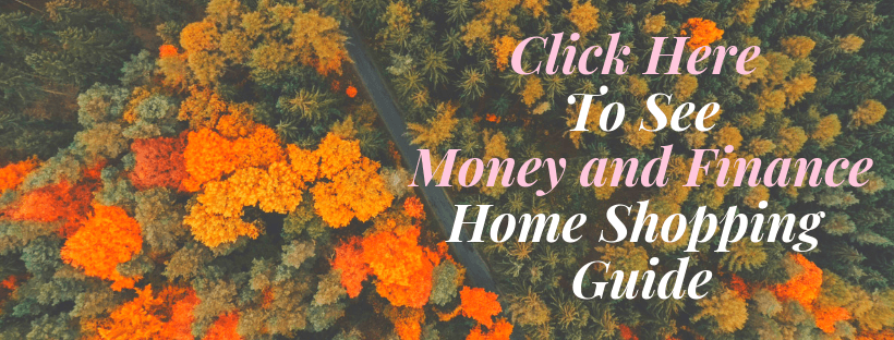 Click Here To See Money and Finance Home Shopping Guide