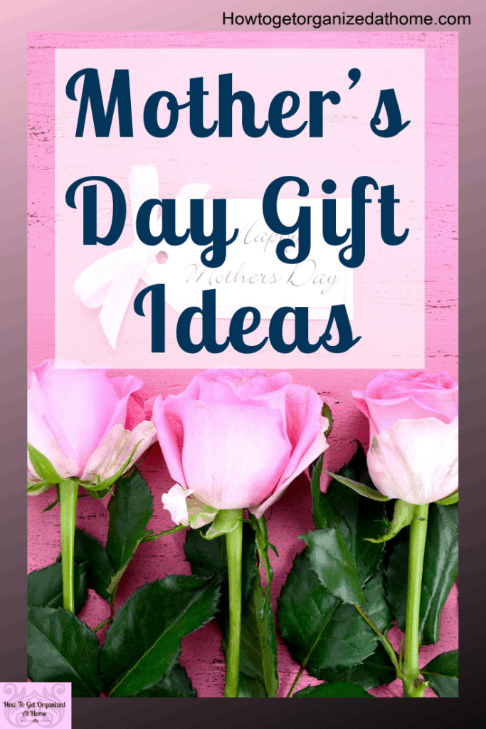 My favourite Mother's Day gift ideas that you can get from Etsy! They are fun and practical and are amazing too! I know you will love these!