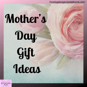 Are you looking for a personalized gift for your mom? I've got you covered with inspiration I know you will love!