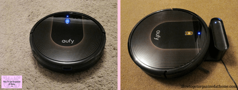 Are Robot Vacuums Any Good And Are They Worth The Money
