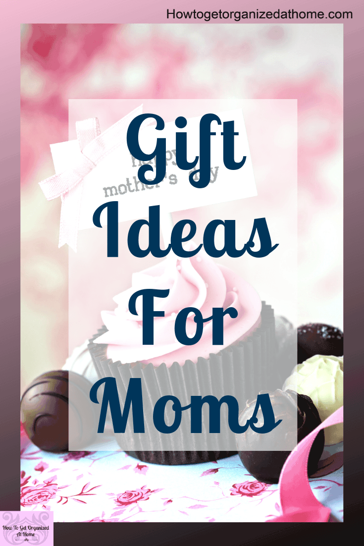 My favourite Mother's Day gift ideas. These are all available from Etsy, this means you are supporting small business owners! They products I've choosen are fun and practical. They are amazing too! I know you and your mom will love these! #mothersday #mom #mum