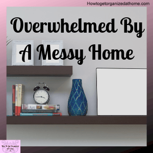 Do you wonder how you can become more organized? These tips and ideas will take your home from cluttered to being amazing.