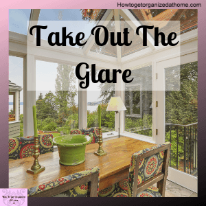 Don't fear the summer in your conservatory, fit blinds that won't damage your frames or the windows and make your conservatory usable.