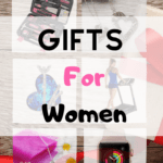 Are you stressed about what to suggest when you are asked what do you want for Christmas? I know it's hard to think of things that you might want, especially if you are constantly thinking about others. But what if I told you this gift guide is perfect for finding and sharing the gifts that you want. #giftguides #gifts #presents