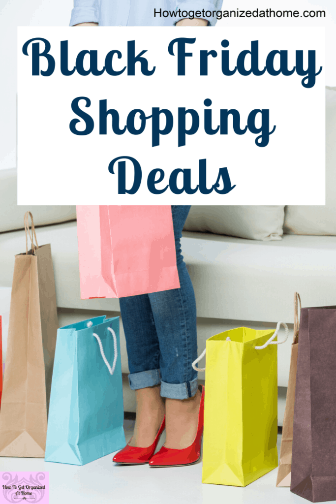 Are you looking for some amazing Black Friday deals? I've got some amazing deals that I've found online for you that will save you lots of money and time searching for the right deal for you. #blackfriday #blackfridaydeals #blackfridaydeal