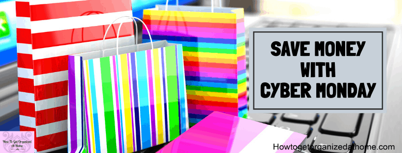 When it comes to Cyber Monday there are still some amazing deals out there, see the few deals that I've picked out for you.