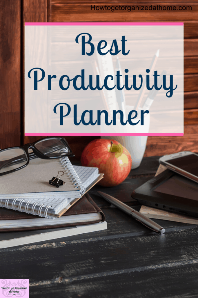 Do planners increase your prouctivity? This is a question I answer as well as what planners I'm using this year to increase my own productivity. Click the link to find out more. #planners #planning #timemanagement