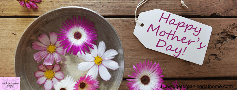 Choose gifts that your mother wants this year for Mothering Sunday. Check out the practical gifts I've picked for Mother's Day this year to help and inspire you.