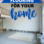 flooring for living room