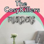 COSY KILLER