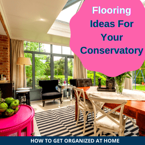 conservatroy flooring