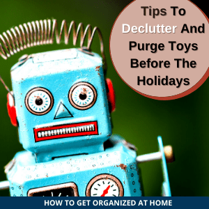 purge toys