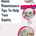 15 home management tips to help you